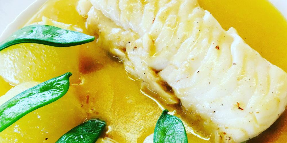 Cuisine savoureuse au restaurant du Golf à Souillac en Vallée de la Dordogne